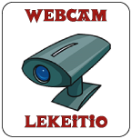 Webcam de Lekeitio